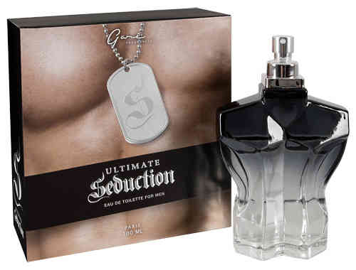 Garé Ultimate Seduction 100 ml Nr. 1-0612618 0000