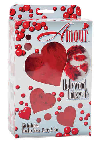 Amour Hollywood Housewife Nr. 2-3002199050