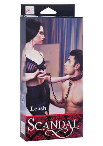 SCANDAL Leash   Kette Nr. 2-3002271245